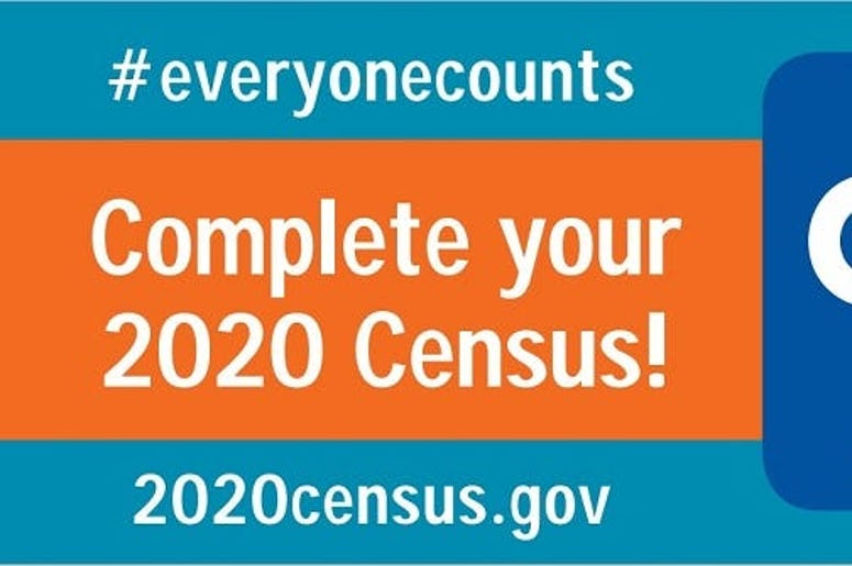 The Beat O CT Episode 12: Fill Out Your Census 2020!