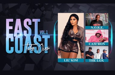 East-Coast-Takeover-Lil-Kim.jpg