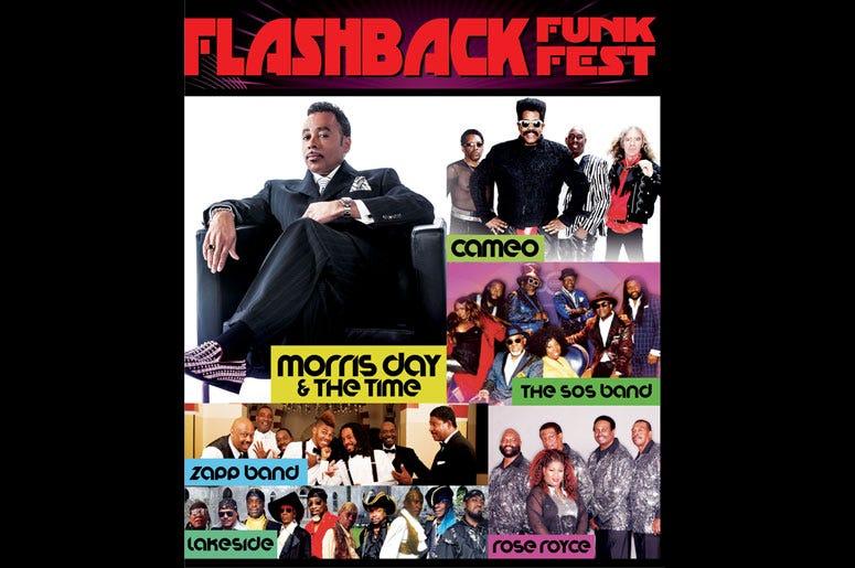 Flashback_Funk_Fest_tab.jpg