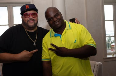 Fred-Hammond-DJ-Buck.JPG
