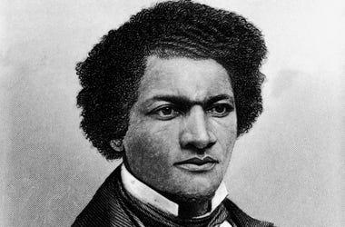 Frederick-Douglass-GettyImages-52782738.jpg