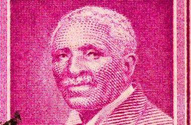 George-Washington-Carver-GettyImages-179267951.jpg