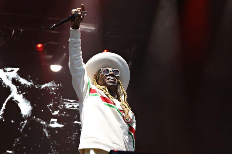 Lil-Wayne-GettyImages-1147292958.jpg