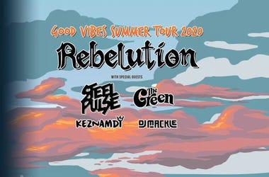 Good-Vibes-Summer-Tour-2020.jpg