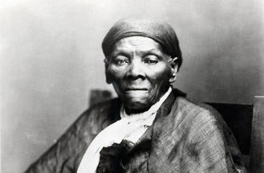 Harriet-Tubman-GettyImages-92823413.jpg