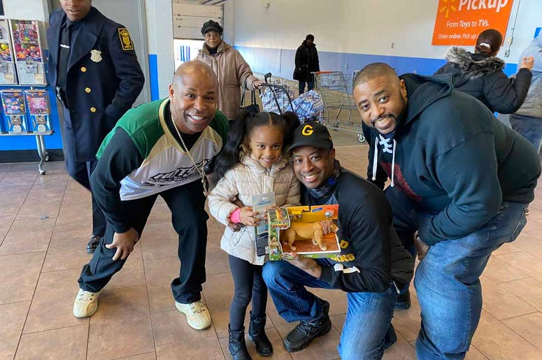 Hartford-Guardians-Toy-Drive.jpg