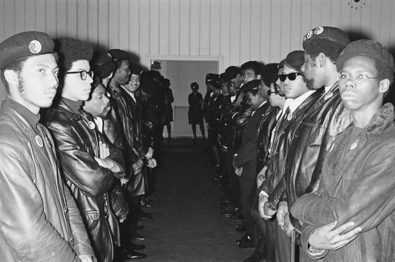 Huey-Newton-button-Black-Panthers-GettyImages-1061694256.jpg