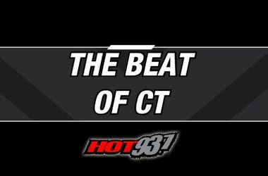 Best Of CT: Episode 004
