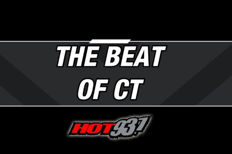 Best Of CT: Episode 004