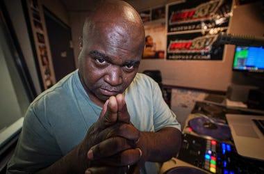 DJ-Buck.jpg