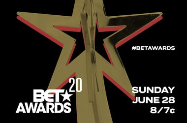 AMANDA SEALES WILL HOST THE 20TH ANNUAL AWARDS SHOW AIRING ON BET AND CBS  SUNDAY, JUNE 28 AT 8PM ET/PT