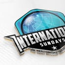 International-Sundays-775x5.jpg