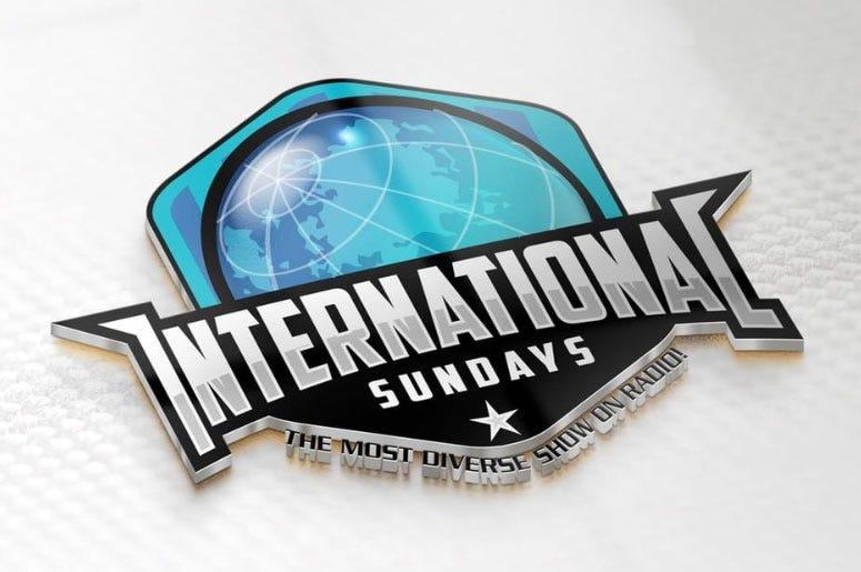 International-Sundays-775x5.jpg