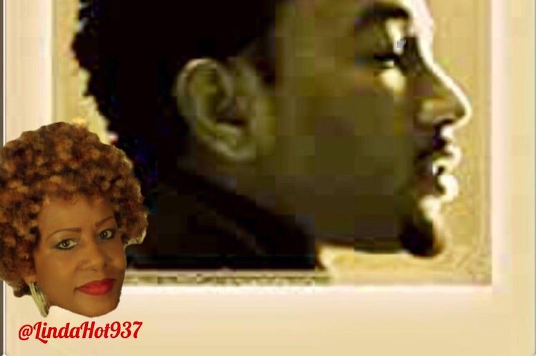 #TBT Late Night Love Spotlight on John Legend