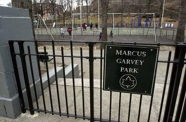 Marcus-Garvey-GettyImages-1594428.jpg