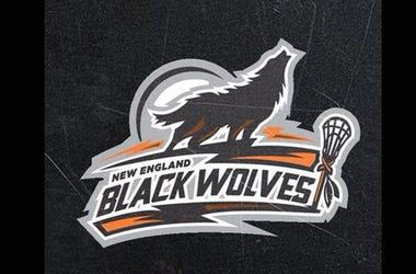 New-England-Black-Wolves.jpg