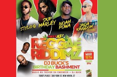Reggae-Riddimz-Skip-Marley.jpg