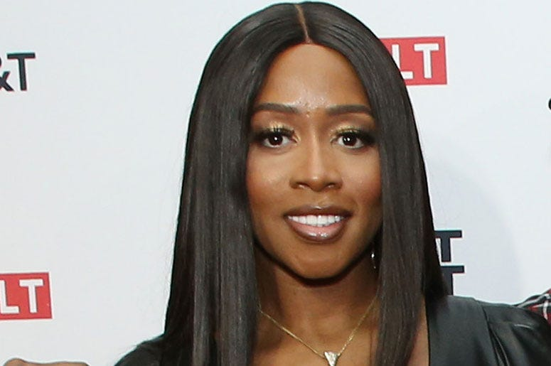 Remy-Ma-GettyImages-1183864.jpg