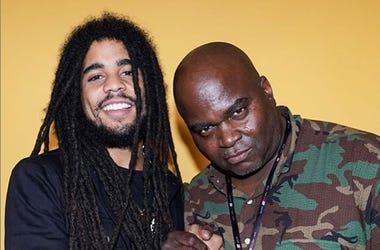 Skip-Marley-DJ-Buck.jpg