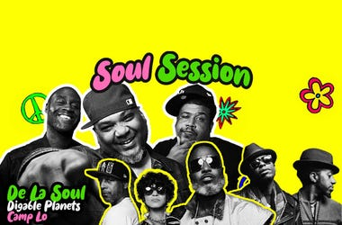 Soul-Session.jpg