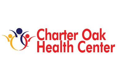 The Morning Show Interviews Nichelle Mullins From Charter Oak Health