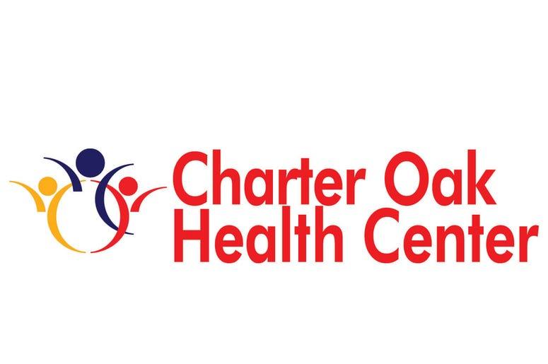 Hot Morning Crew Interviews Nichelle Mullins From Charter Oak Health