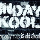 Sunday-Skool-775x515.jpg