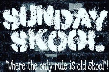 Sunday-Skool-775x515.jpg