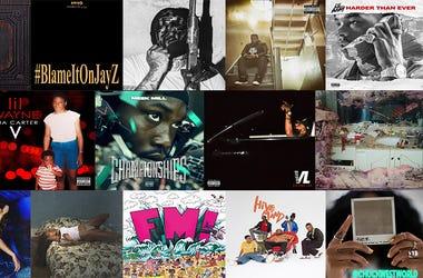 chuckwestworld-top20-albums2018