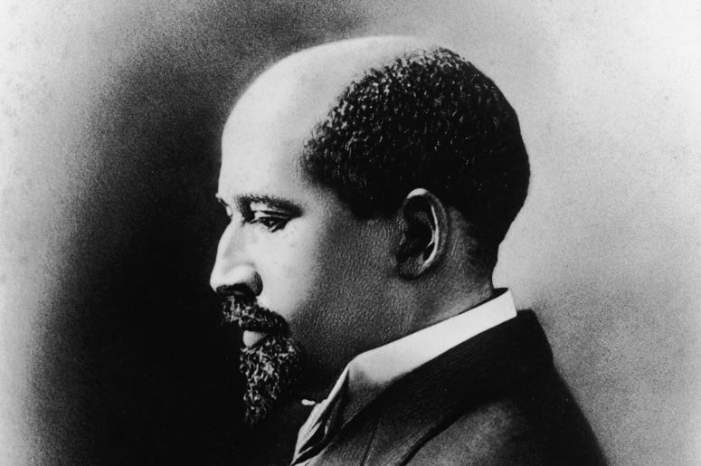 WEB-Dubois-GettyImages-3471780.jpg