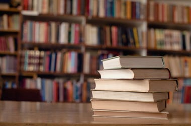 books-GettyImages-949118068.jpg
