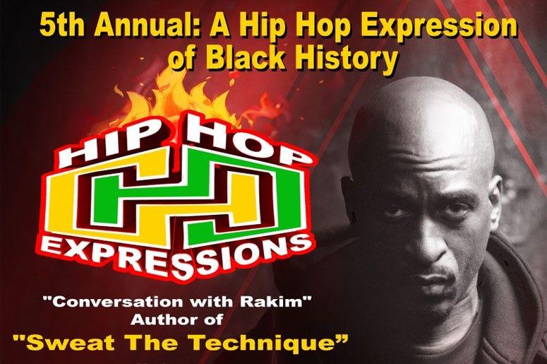 hip-hop-expression.jpg