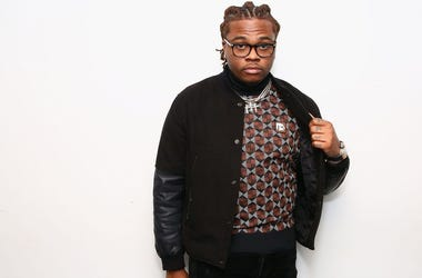 "Gunna Talks ""Wunna"" Album, Astrology, His Alter Ego, Music With Young Thug & How He's Handling The Pandemic"