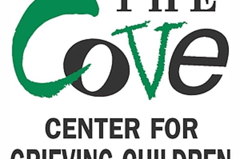 The Beat Of CT Episode 009: The Cove Center For Grieving Children