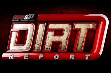 dirt-report-1400x1400.jpg