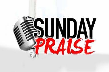 sunday praise 775x515.jpg