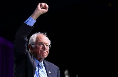 Trending Topics: Bernie Sanders Drops Out The 2020 Presidential Race, Tyler Perry Surprised Shoppers At Winn-Dixie In Louisiana & More!