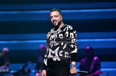 French-Montana-GettyImages-1182580645.jpg