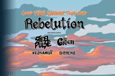 Good-Vibes-Summer-Tour-2020.jpg