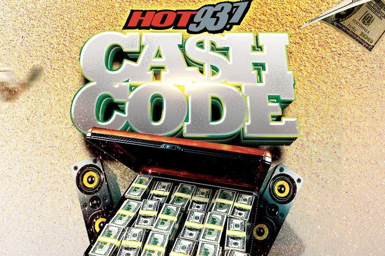 cashcode-775x515.jpg