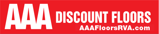 AAA Discount Flooring