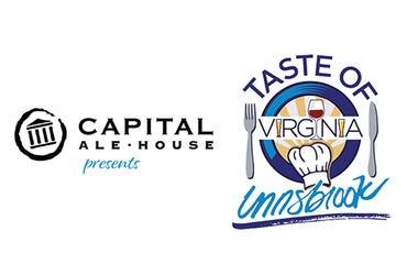 Taste of VA
