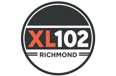 XL 102