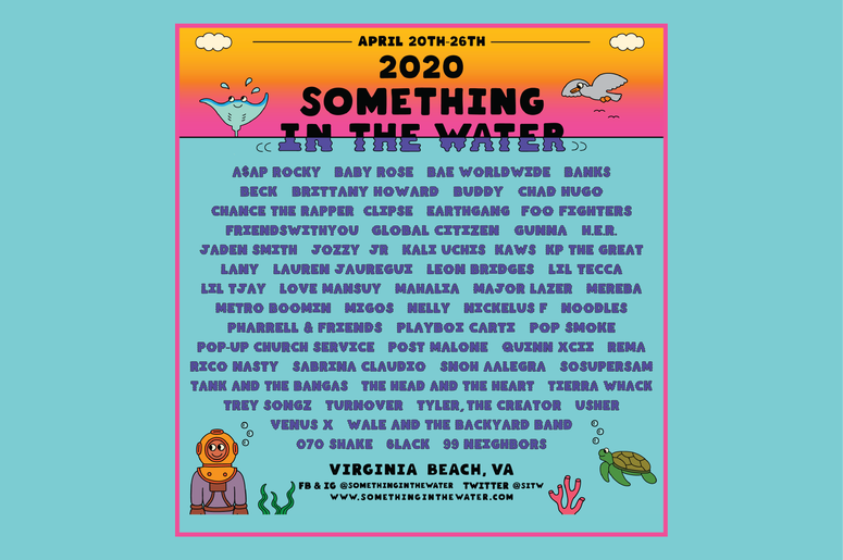 2020 Line-up 775.png