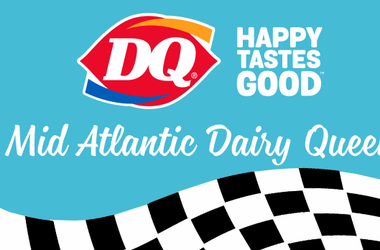 Dairy Queen First Responders Day