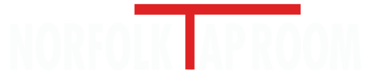 Norfolk Taproom logo transparent background-01.png