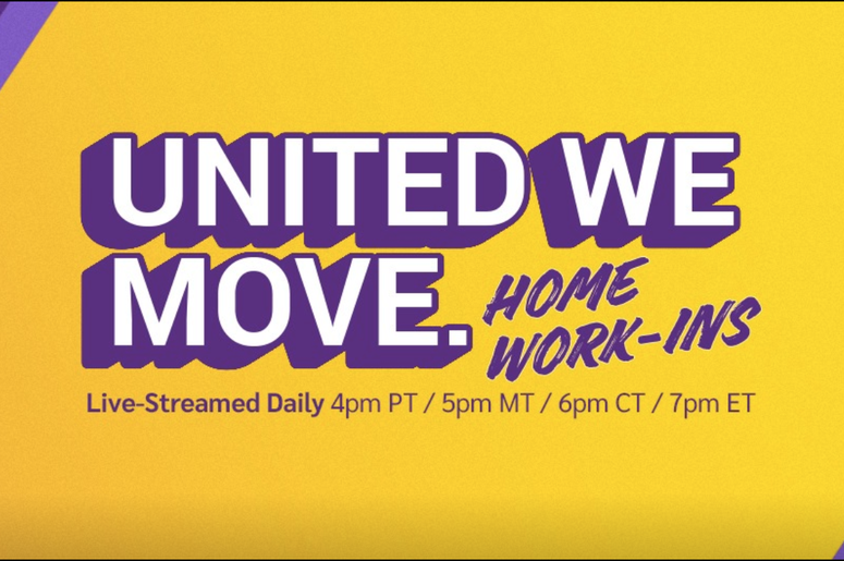 Planet Fitness United We Move.png