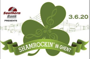 Shamrockin in Ghent logo.jpg