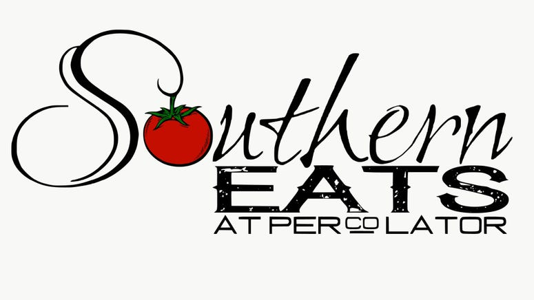 SouthernEats.jpg