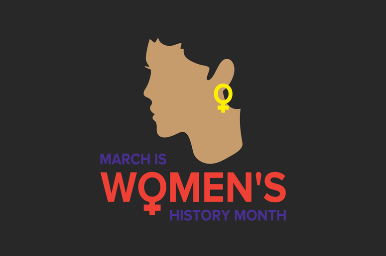 Womens history month z.png